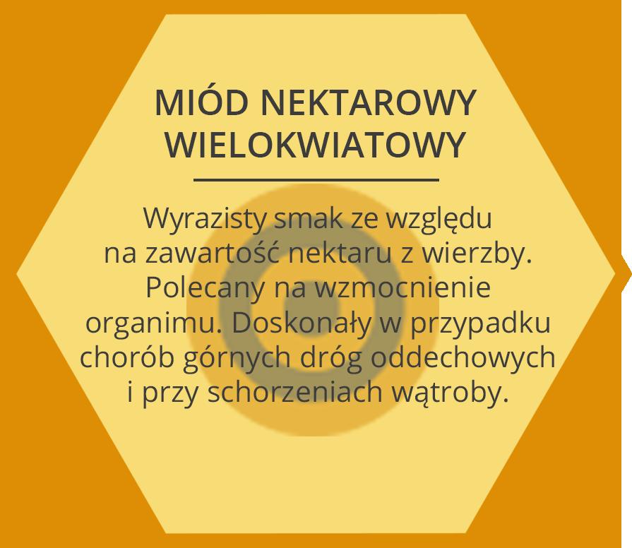 miod_wielokwiatowy2