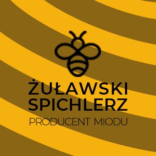 z_profile