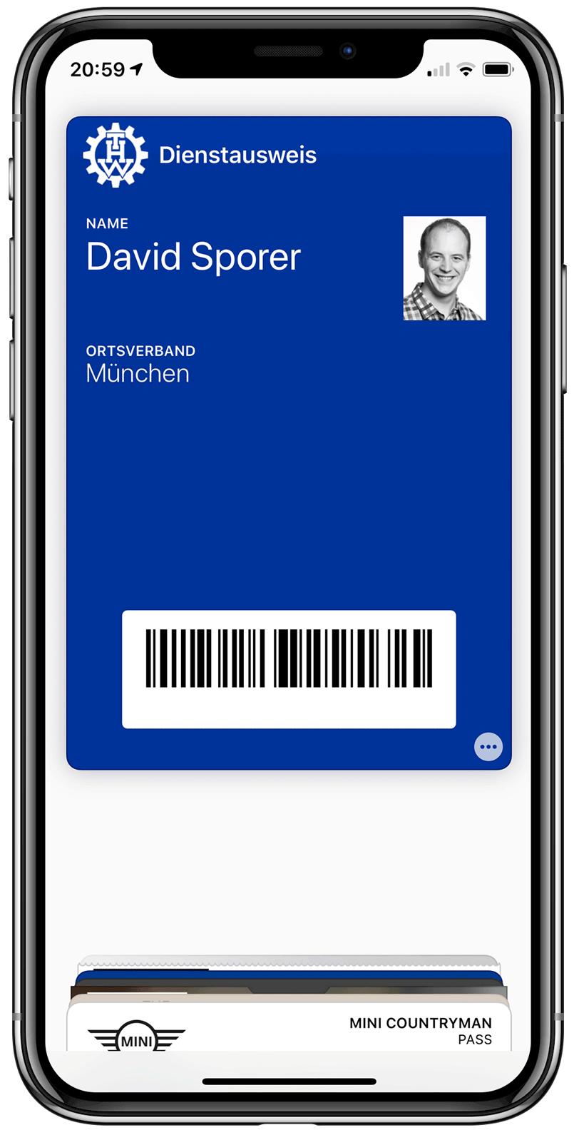 thw-membership-card
