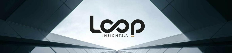 Loop Insights übernimmt mediahelden, die Firma hinter Passcreator