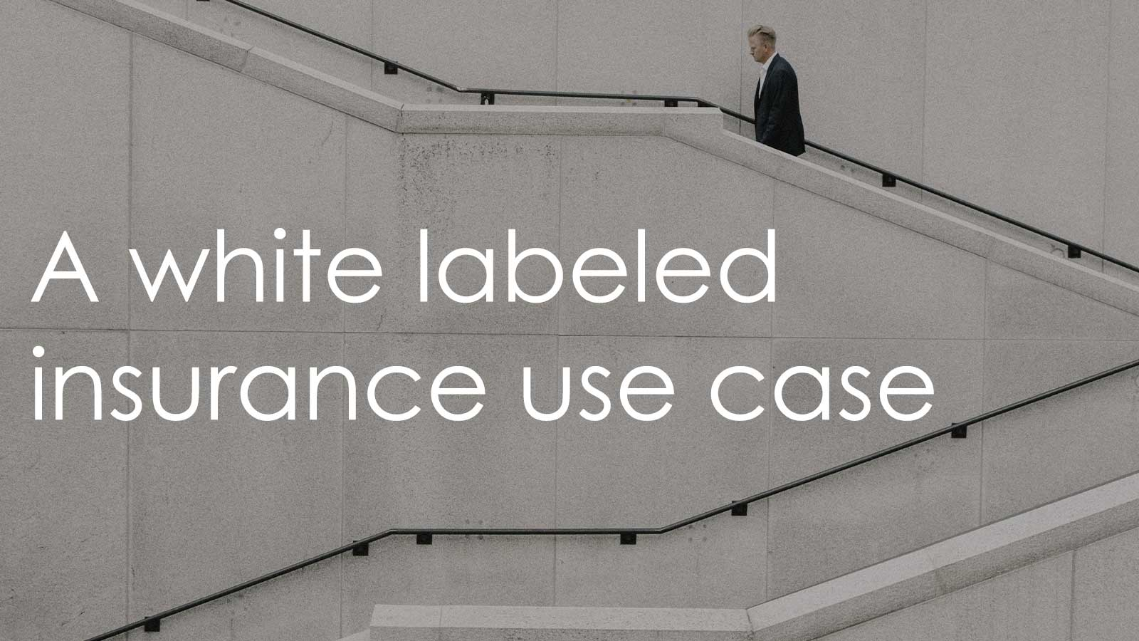 use-case-a-white-labeled-insurance