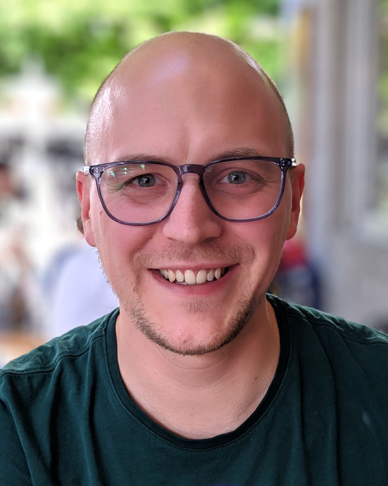 David Sporer