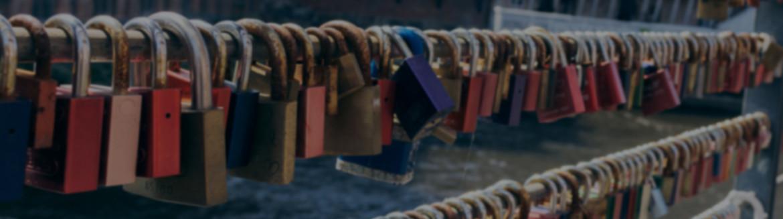 Die Datenschutzgrundverordnung