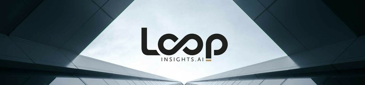 Loop Insights acquires mediahelden, the company behind Passcreator