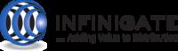 Infinigate nutzt Passcreator für das Ticketing der jährlich stattfindenden Hausmesse