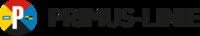 Primus Line Frankfurt