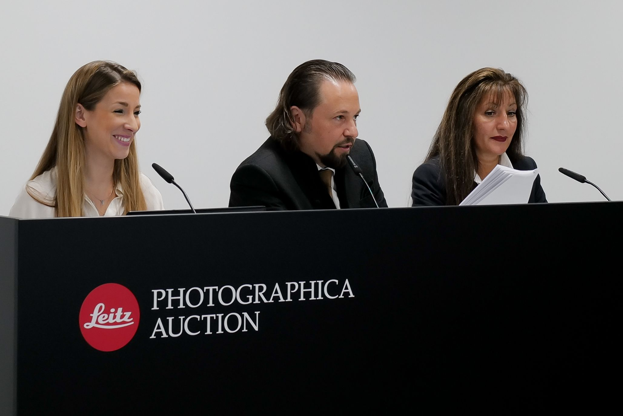 Fotocredit: Leitz Photographica Auction/Theimer