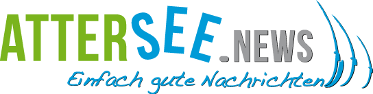Attersee.news Logo