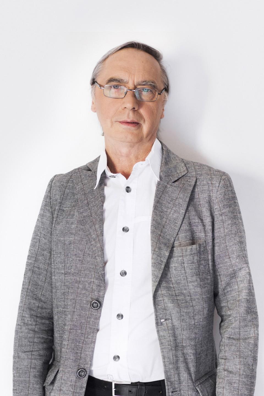 Univ.Prof. Ivica Rakić