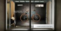 Branding & Design für Elektrobiker