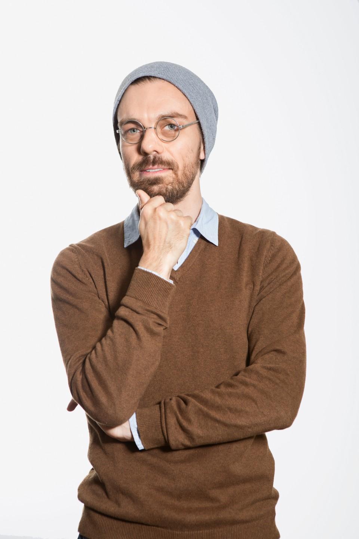 Daniel Schmelz