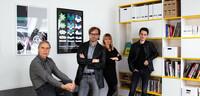 Brand Lab Team