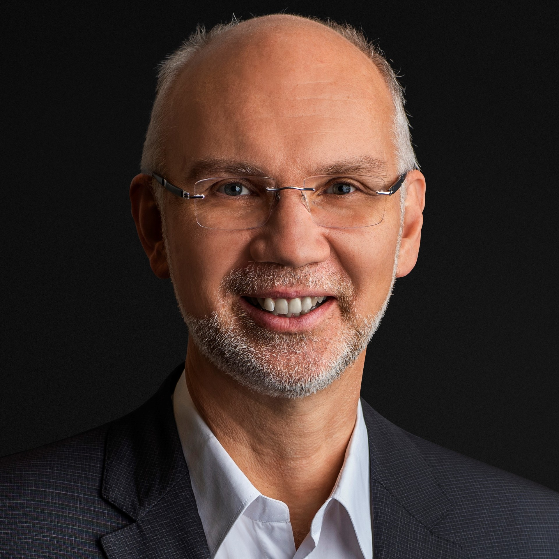Photo of Mag. Wolfgang Lassl