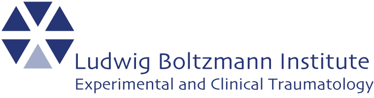 Ludwig Boltzmann Institute - Experimental and Clinical Traumatology