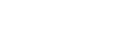Powered By Tassl