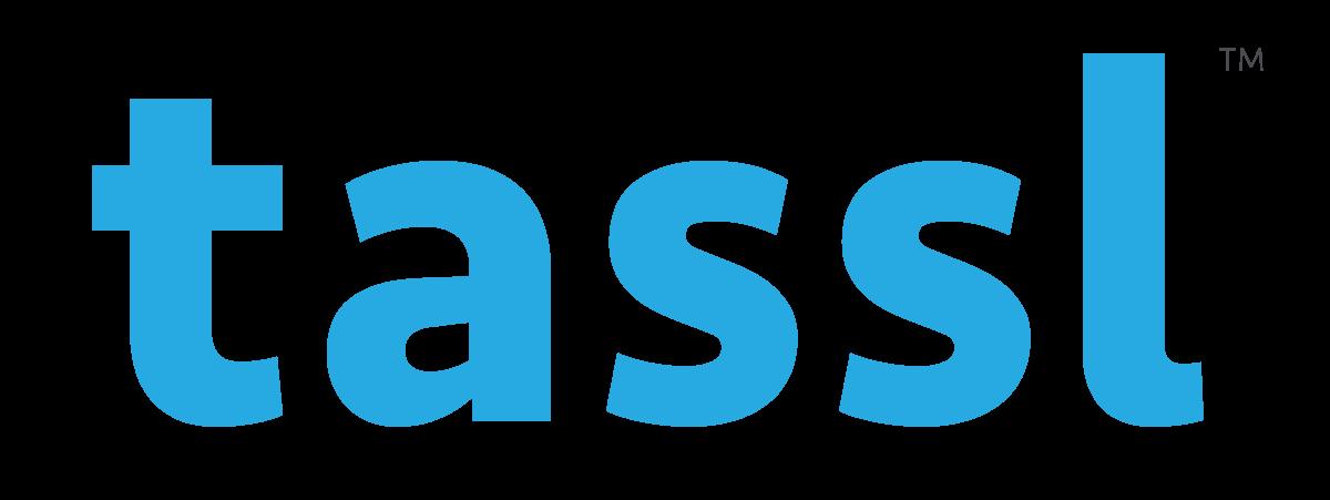 Tassl LLC