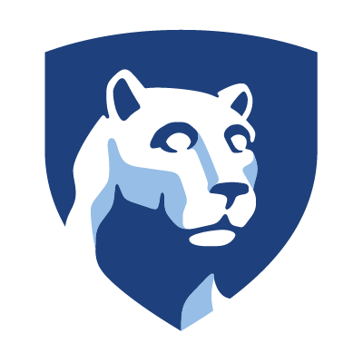 Philadelphia Chapter of the Penn State Alumni Association Logo