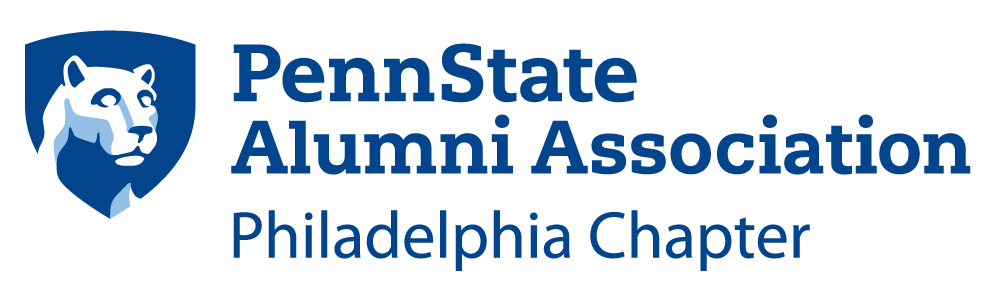 Philadelphia Chapter of the Penn State Alumni Association