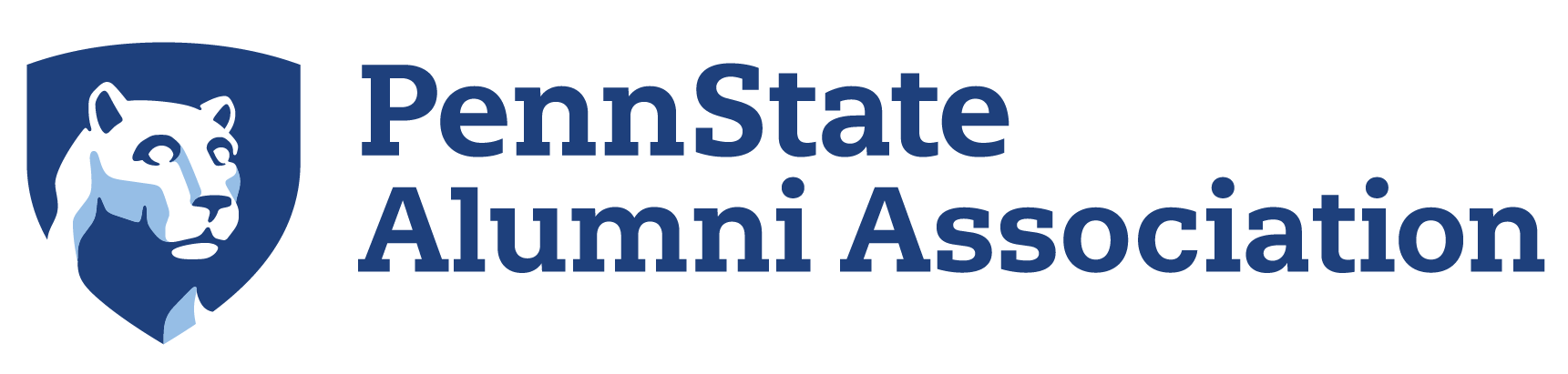 Penn State Alumni Career Services