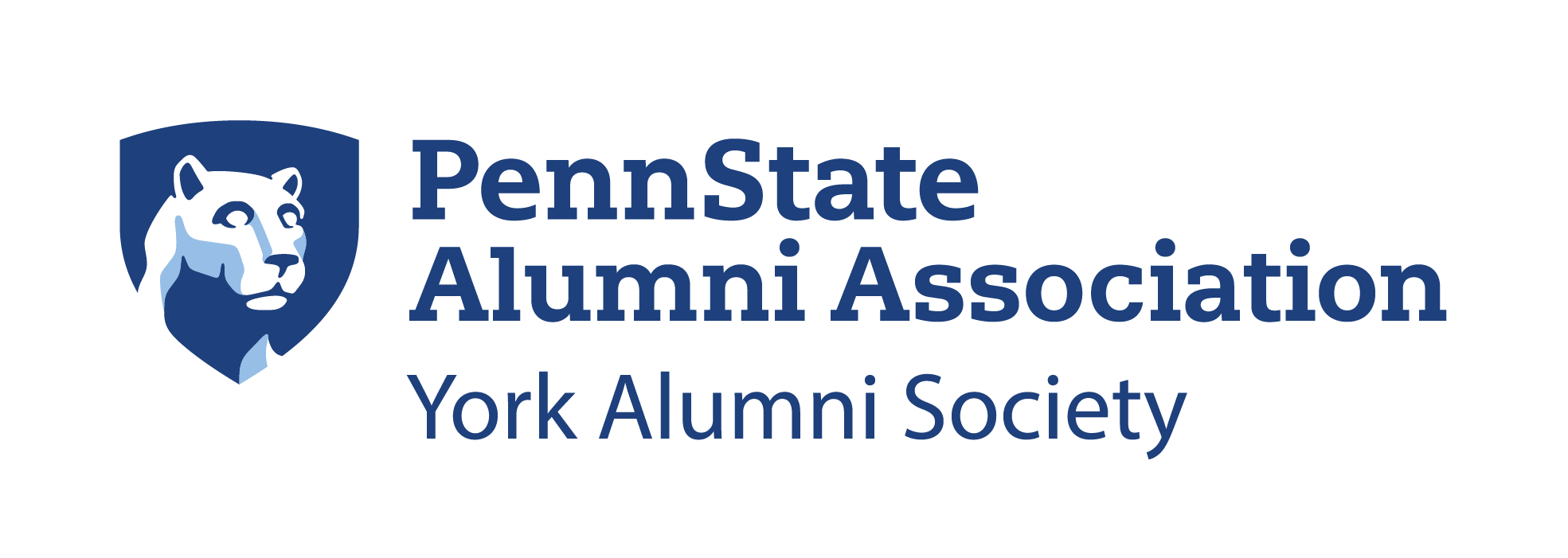 York Alumni Society
