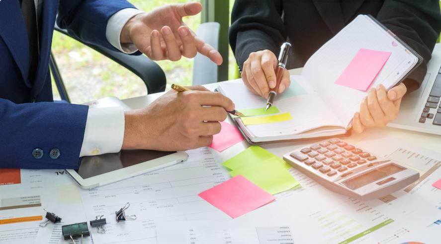 2019 Income Tax Calculator | Taxfyle