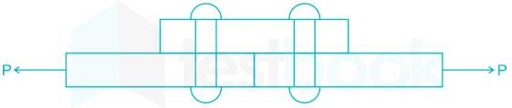 Steel Design 1 D3