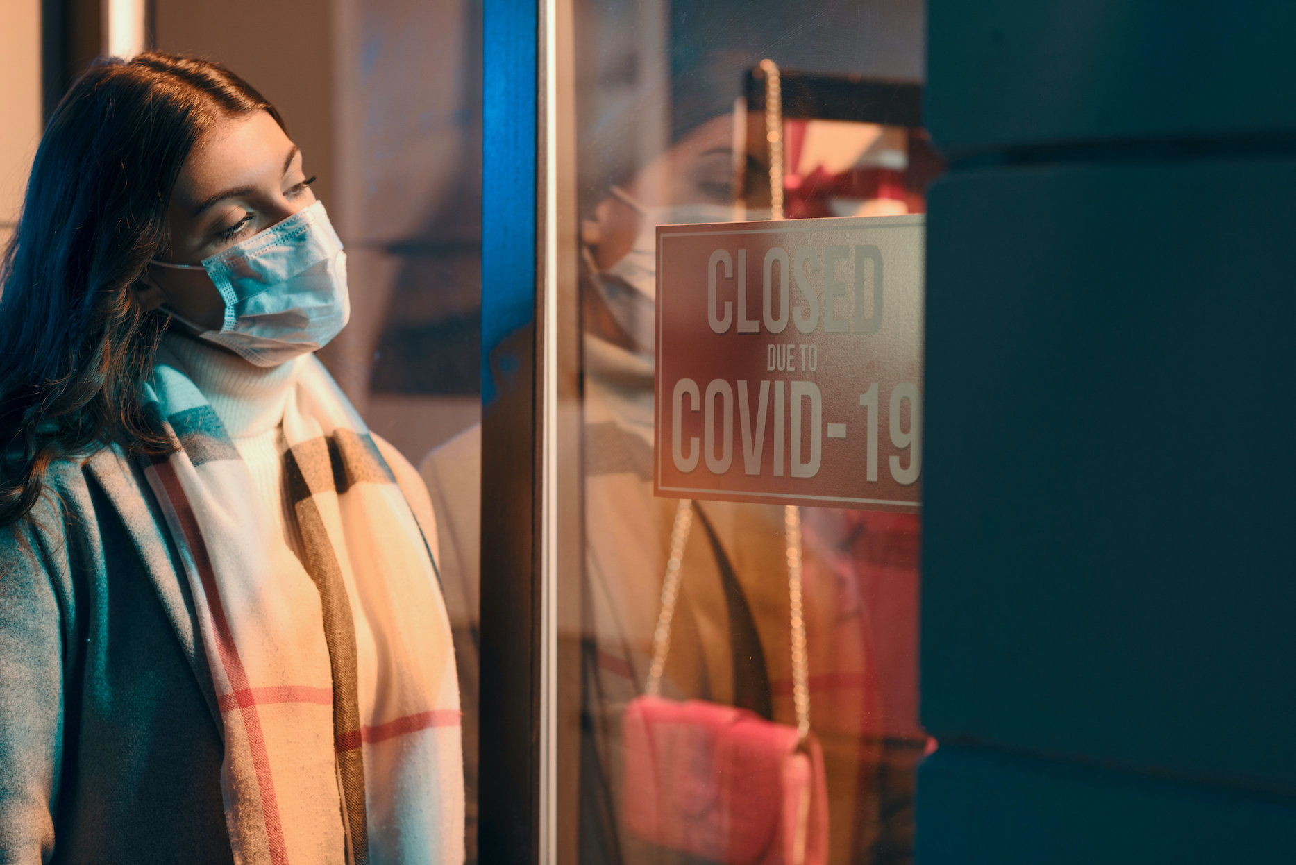 womens-health-coping-with-the-pandemic