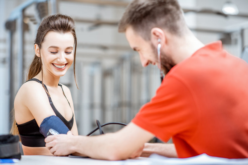 how-to-lower-your-blood-pressure-naturally