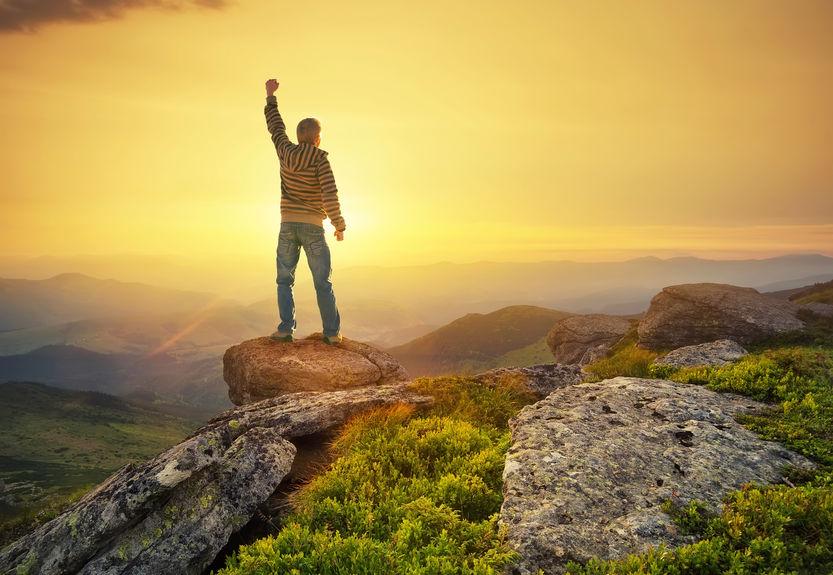 mens-health-success-stories