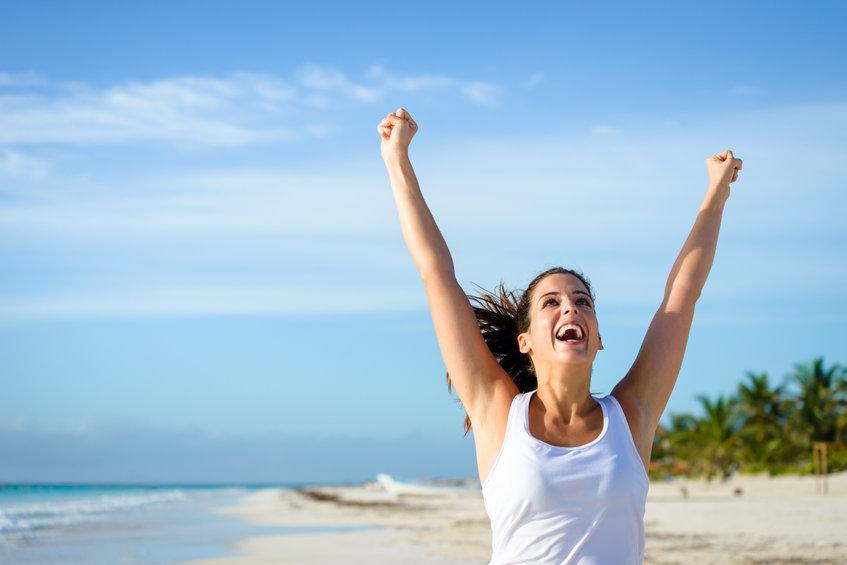 womens-health-success-stories