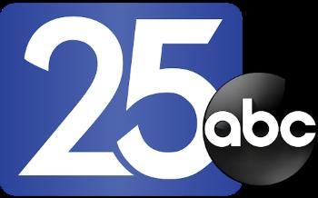 25_abc