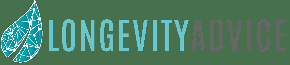 longevity_advice