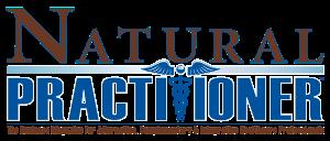 natural_practitioner