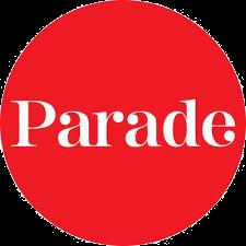 parade_magazine