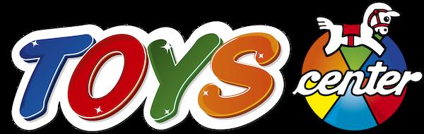 Toyscenter Greece