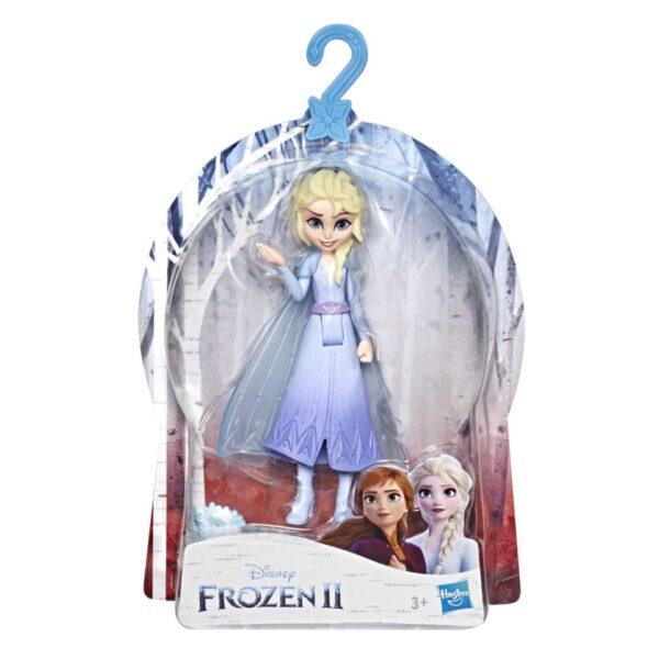 Frozen 2 6in Opp Character E5505 Σχέδια FROZEN Κορίτσι 4-5 ετών, 5-7 ετών Frozen