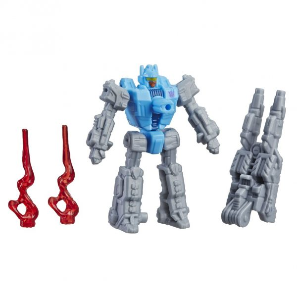 Transformers Hasbro Transformers Generations War For Cybertron Σχέδια TRANSFORMERS 12 ετών +, 7-12 ετών Αγόρι