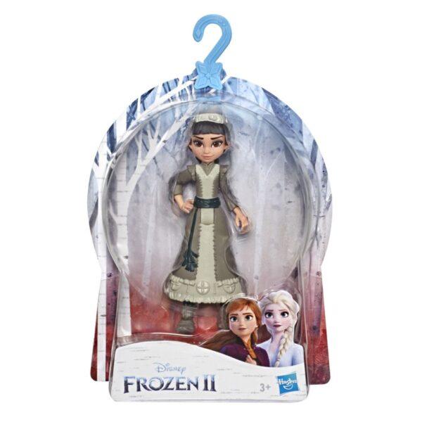 FROZEN Frozen Frozen 2 6in Opp Character E5505 Σχέδια Κορίτσι 4-5 ετών, 5-7 ετών