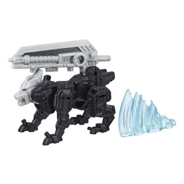 Transformers TRANSFORMERS Αγόρι 12 ετών +, 7-12 ετών Hasbro Transformers Generations War For Cybertron Σχέδια