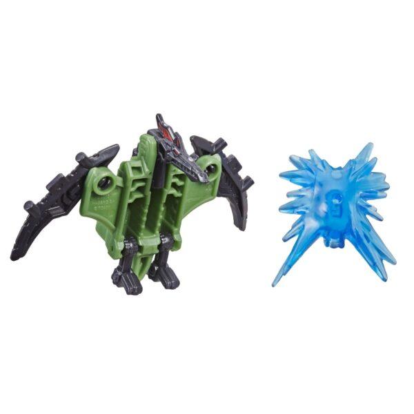 TRANSFORMERS Hasbro Transformers Generations War For Cybertron Σχέδια Αγόρι 12 ετών +, 7-12 ετών Transformers