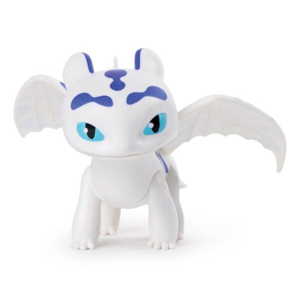 Dragon Αγόρι 4-5 ετών Δράκος - Φωσφοριζέ Μινιατούρα 6045465