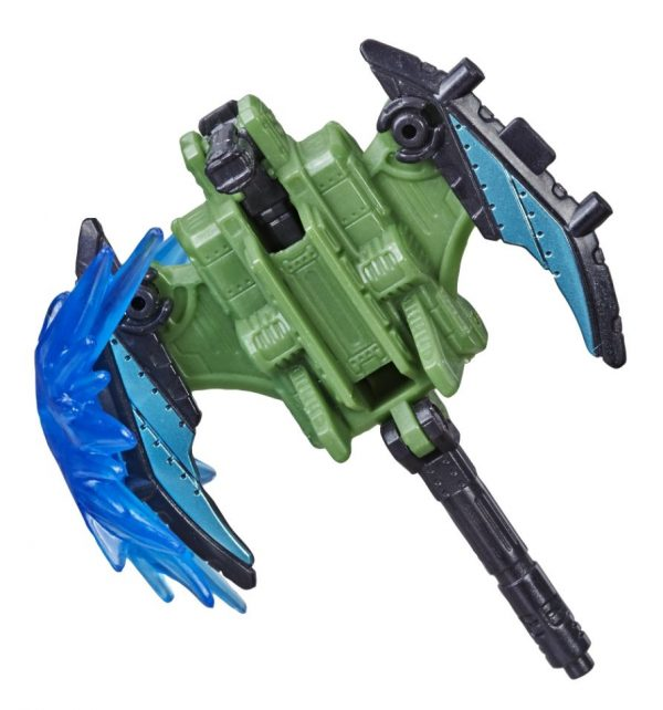 Transformers TRANSFORMERS Hasbro Transformers Generations War For Cybertron Σχέδια 12 ετών +, 7-12 ετών Αγόρι