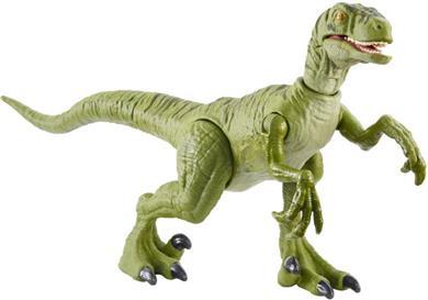 Jurassic World Jurassic World Βασικες Φιγούρες Δεινοσαύρων με Σπαστά Μέλη GCR54 Αγόρι 4-5 ετών, 5-7 ετών
