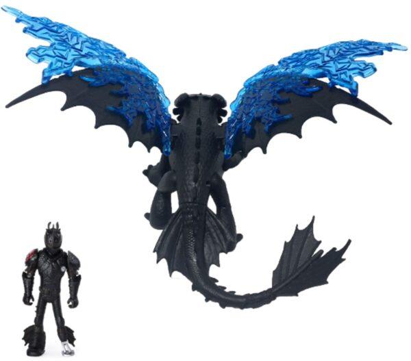 Δράκος & Βίκινγκ 6045112  Αγόρι 4-5 ετών Dragon