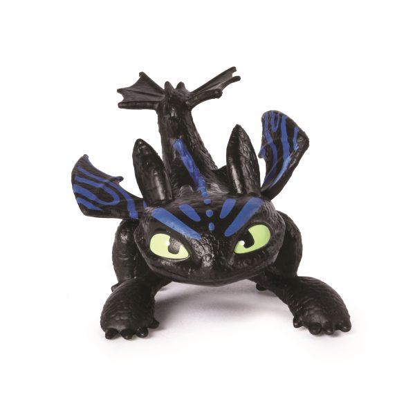 Δράκος - Φωσφοριζέ Μινιατούρα 6045465 Dragon 4-5 ετών Αγόρι