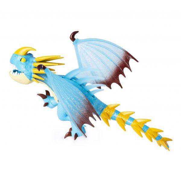 Δράκοι Deluxe 6045090 Αγόρι 4-5 ετών  Dragon