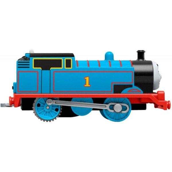 Thomas the train Thomas The Train Αγόρι 3-4 ετών, 4-5 ετών, 5-7 ετών Thomas And Friends Crane And Cargo Μεταφορές Με Την Cassia Το Γερανό Με Τον Τόμας GHK83