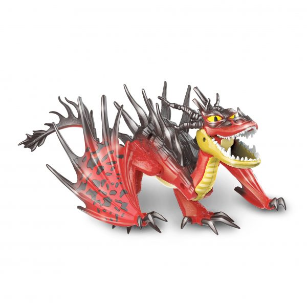 Dragon  Δράκοι Deluxe 6045090 Αγόρι 4-5 ετών