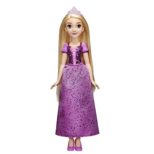 Disney Princess Shimmer Κούκλα E4020 3 Σχέδια Κορίτσι 5-7 ετών, 7-12 ετών Disney princess Disney Princess