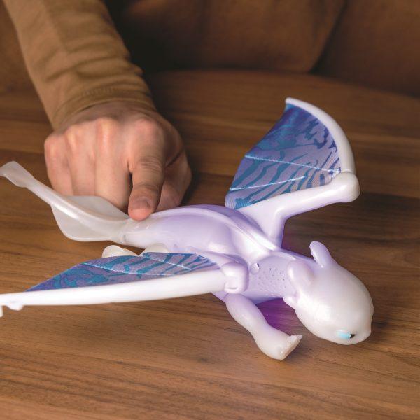 Δράκοι Deluxe 6045090 4-5 ετών Αγόρι Dragon